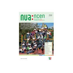 NUAncen Heft 67 -Dezember 2017