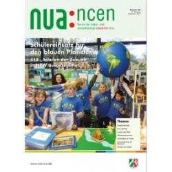 NUAncen Heft 46 - September...