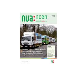 NUAncen Heft 65 -Juni 2017