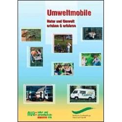 "Handbuch ""Umweltmobile"""