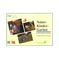 Natur-Kinder-Garten