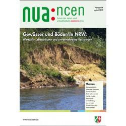 NUAncen Heft 74 – Gewässer...