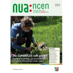 NUAncen Heft 78 - Der...