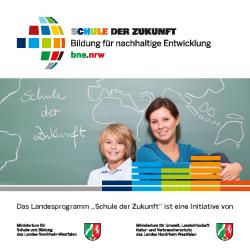e-Folder SdZ NRW