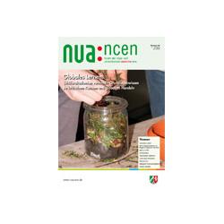 NUAncen Heft 69 -Juni 2018