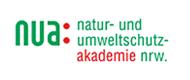 Medienshop der NUA.NRW